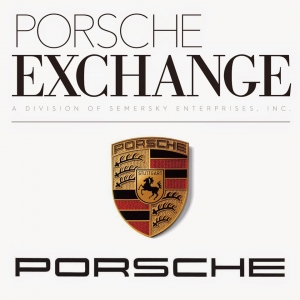 porsche-exchange-facebook-fb-logo